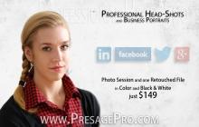 ProHeadsAd2v2.jpg