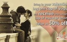 ValentinesAd.jpg