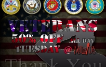 VeteransTYVet4.jpg